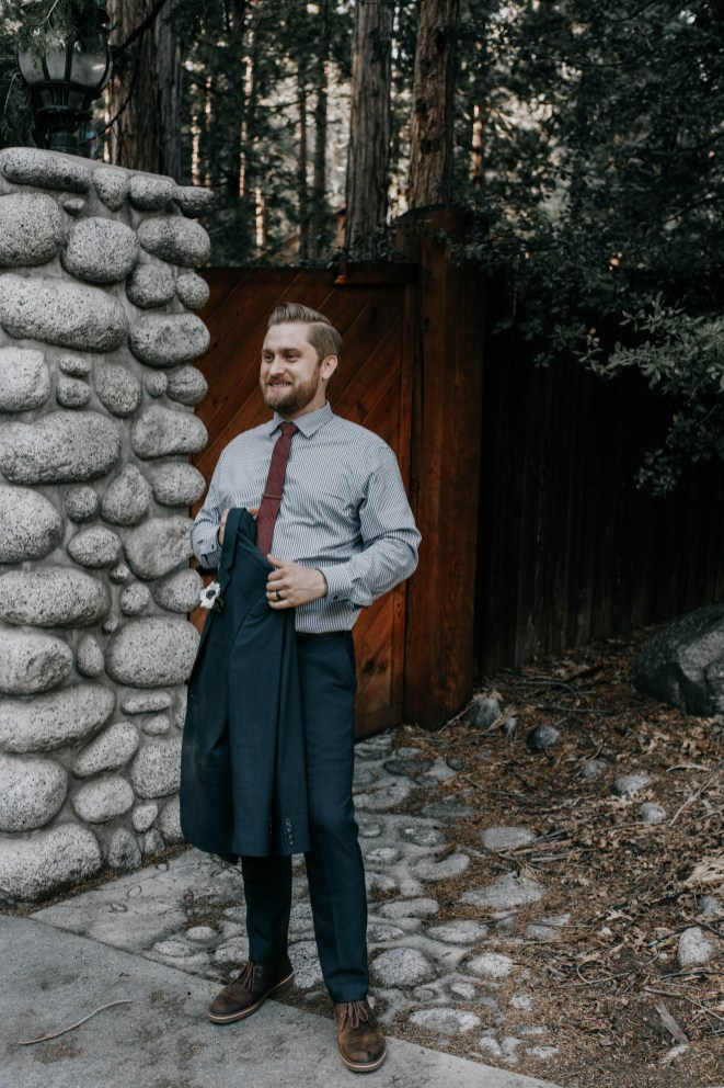 Idyllwild Mountain Elopement-67