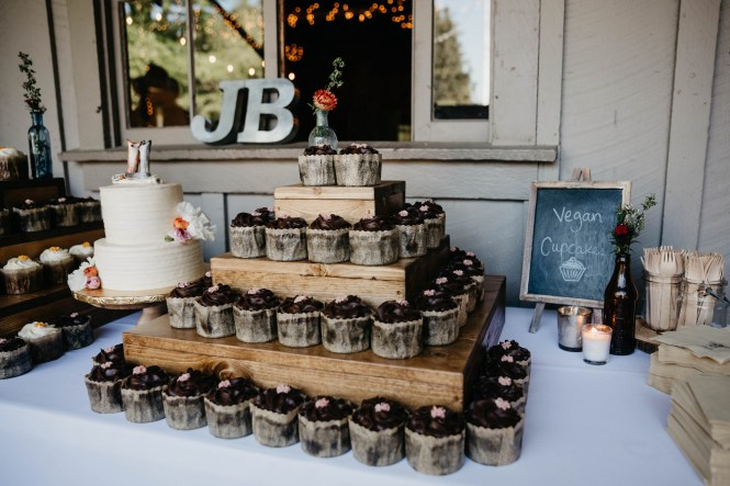 Jackie + Buster Wedding at OVY Camp-127