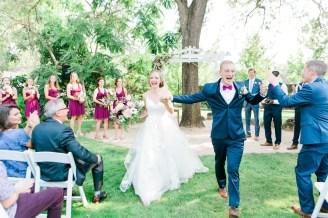Mandy and Noah - Flower Farm Inn Wedding-108