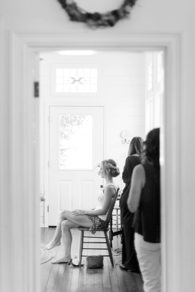 Mandy and Noah - Flower Farm Inn Wedding-12