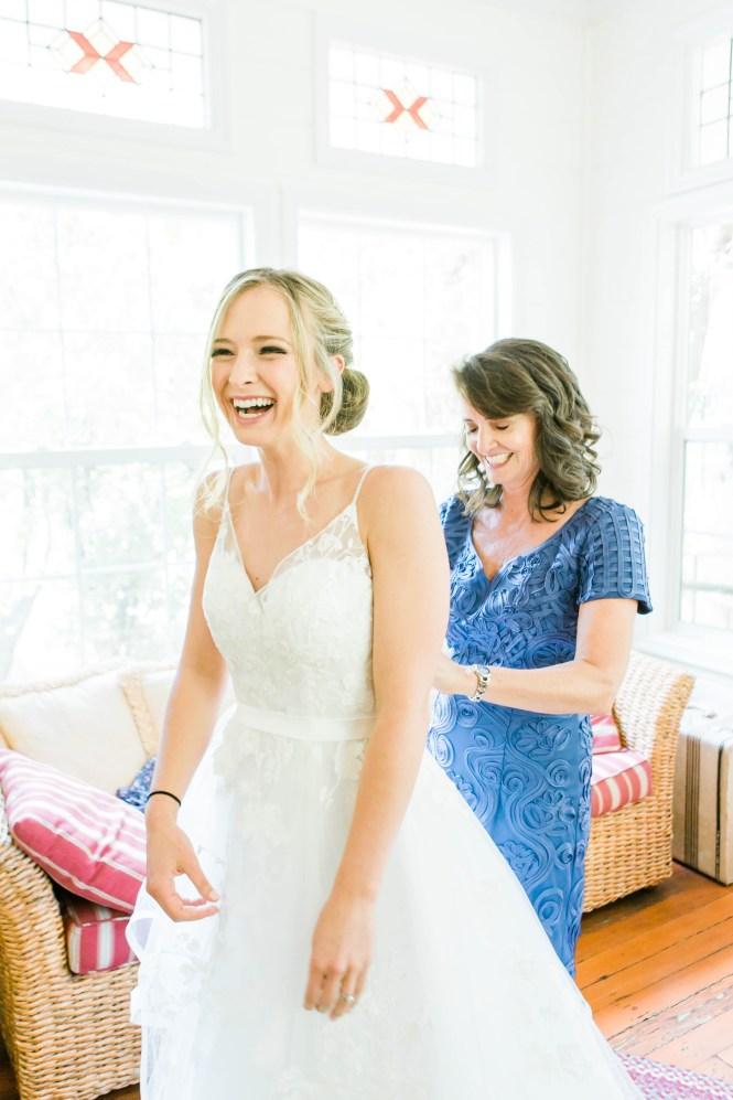 Mandy and Noah - Flower Farm Inn Wedding-16