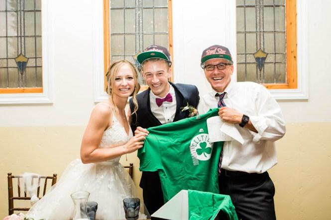 Mandy and Noah - Flower Farm Inn Wedding-161