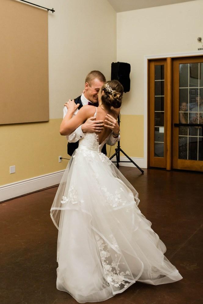 Mandy and Noah - Flower Farm Inn Wedding-166