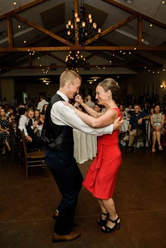 Mandy and Noah - Flower Farm Inn Wedding-168