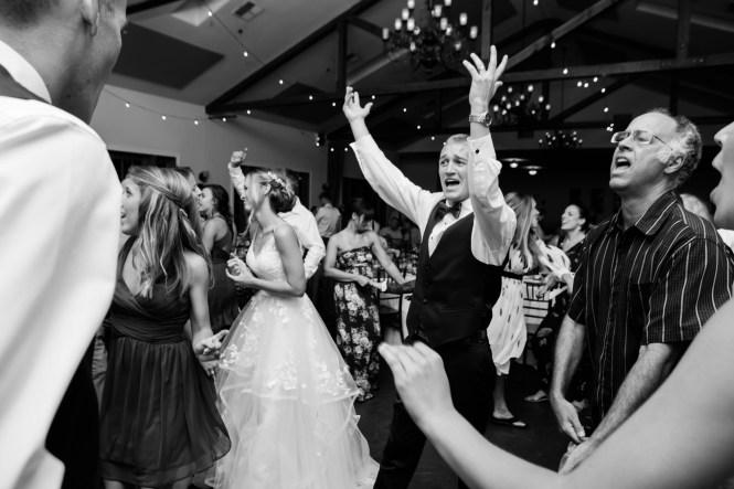 Mandy and Noah - Flower Farm Inn Wedding-169