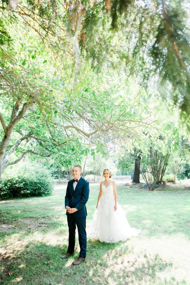 Mandy and Noah - Flower Farm Inn Wedding-28