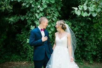Mandy and Noah - Flower Farm Inn Wedding-65