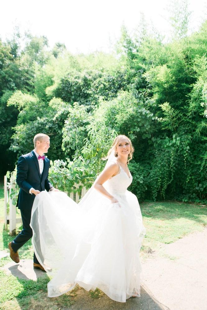 Mandy and Noah - Flower Farm Inn Wedding-70