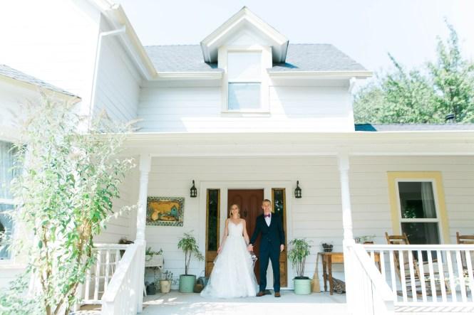 Mandy and Noah - Flower Farm Inn Wedding-73