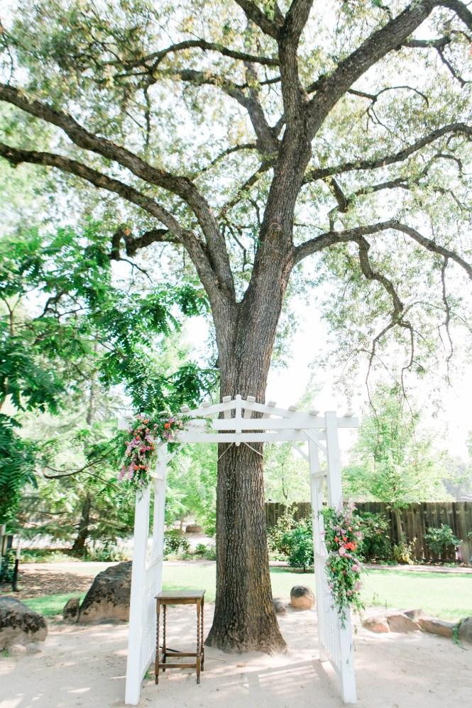 Mandy and Noah - Flower Farm Inn Wedding-74