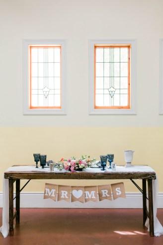 Mandy and Noah - Flower Farm Inn Wedding-78