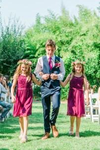 Mandy and Noah - Flower Farm Inn Wedding-85
