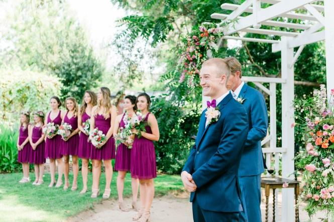 Mandy and Noah - Flower Farm Inn Wedding-88