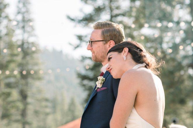 2018-agsphotoart-Molly&JJ-Tahoe-943