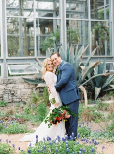 Caitlin and Chris - Greenhouse in Driftwood-130