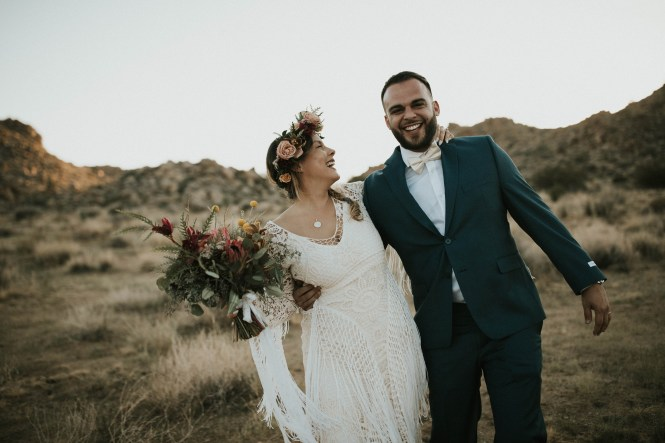Joshua Tree Elopement-22