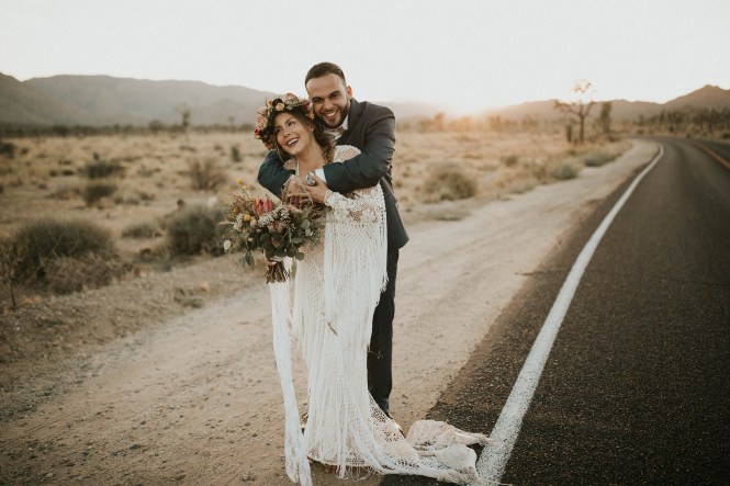 Joshua Tree Elopement-42