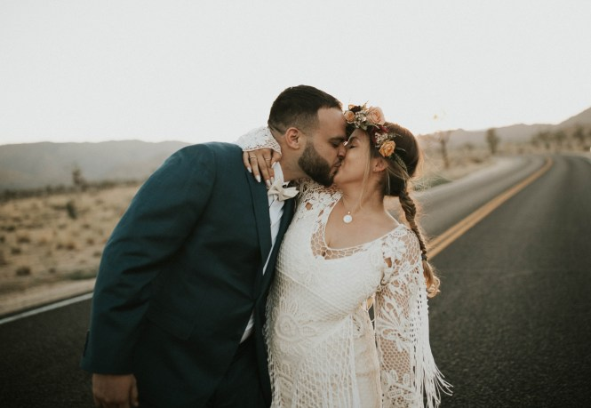 Joshua Tree Elopement-55