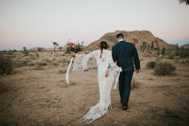 Joshua Tree Elopement-75
