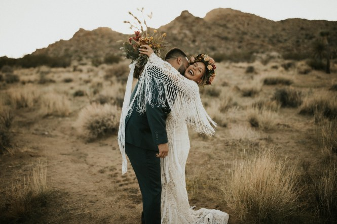 Joshua Tree Elopement-8