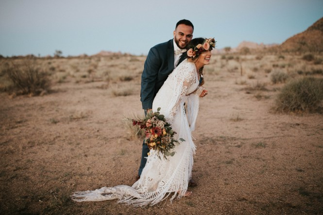 Joshua Tree Elopement-97
