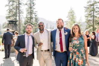 Molly and JJ - Tahoe Wedding-113