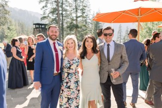 Molly and JJ - Tahoe Wedding-114