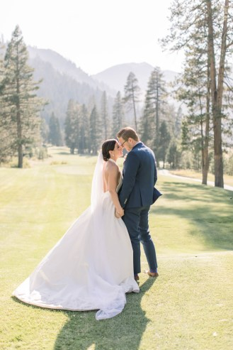 Molly and JJ - Tahoe Wedding-116
