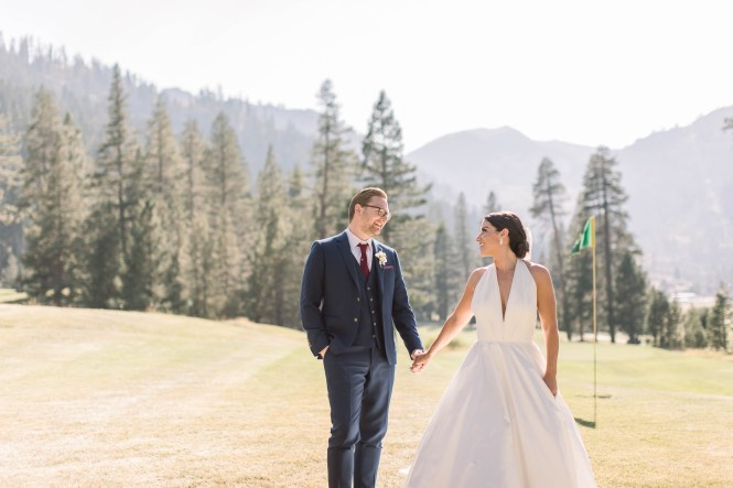 Molly and JJ - Tahoe Wedding-123