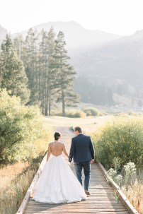 Molly and JJ - Tahoe Wedding-143