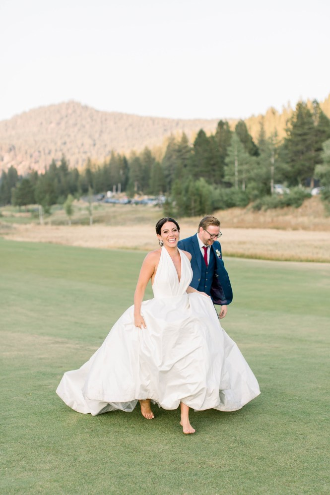 Molly and JJ - Tahoe Wedding-163