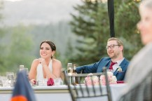 Molly and JJ - Tahoe Wedding-168