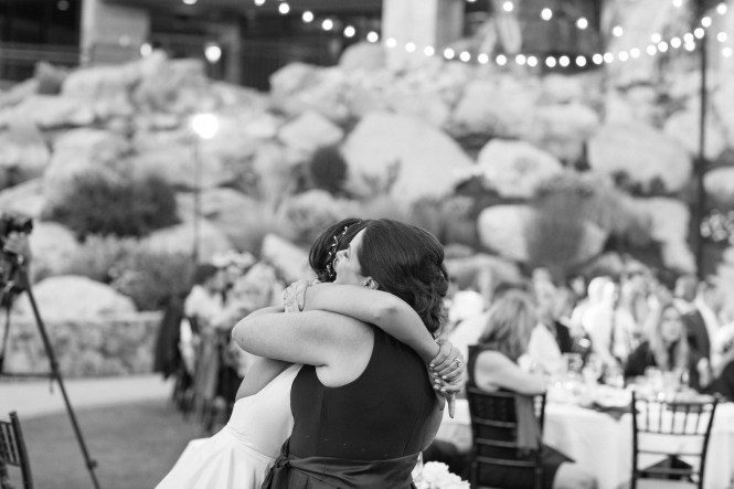 Molly and JJ - Tahoe Wedding-170