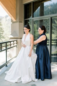 Molly and JJ - Tahoe Wedding-21