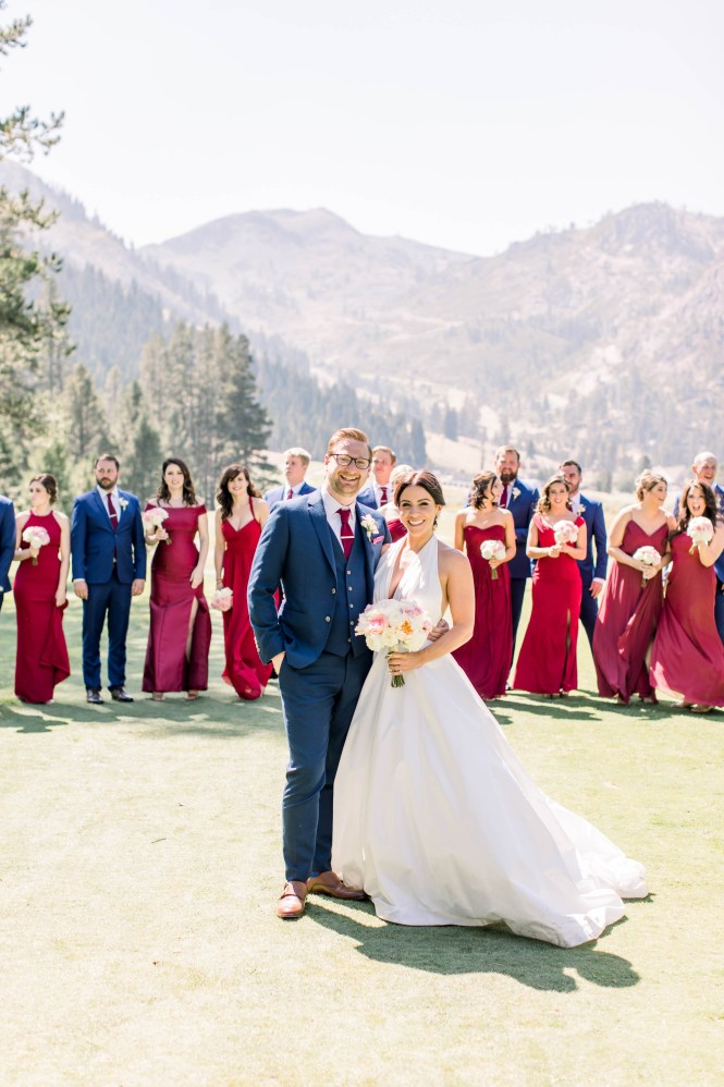 Molly and JJ - Tahoe Wedding-51