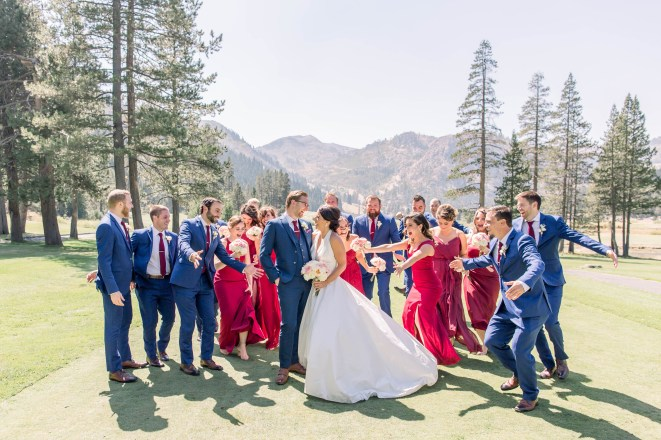 Molly and JJ - Tahoe Wedding-52