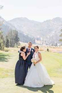 Molly and JJ - Tahoe Wedding-75