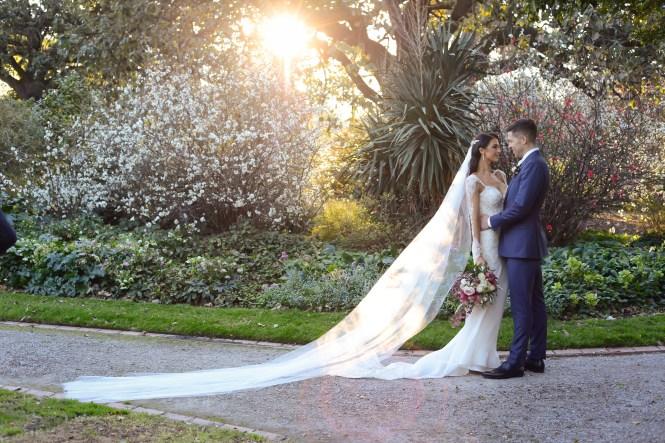 ATEIA Photography & Video - www.ATEIAphotography.com.au - Wedding Photography Melbourne