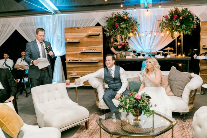 CaitlinandChrisWedding27167