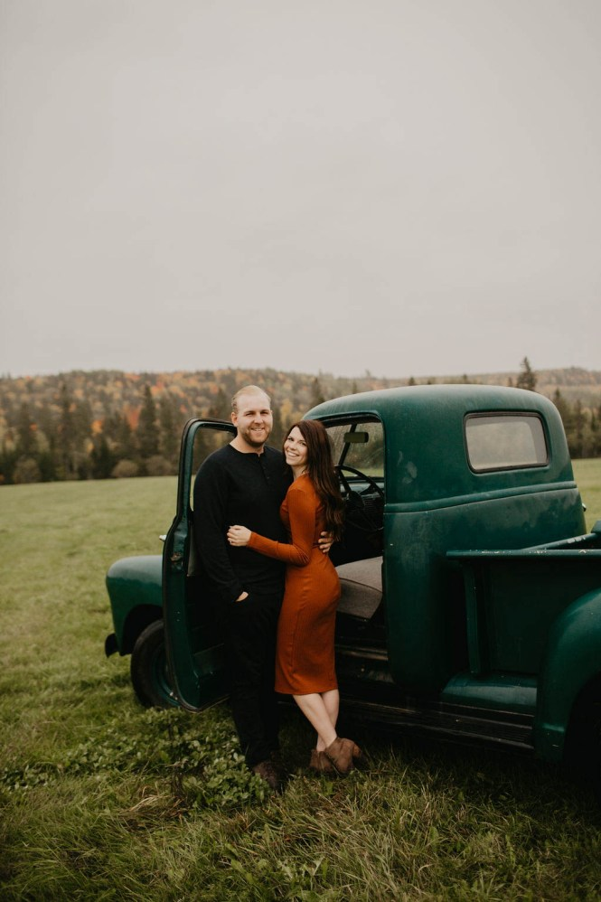 Fall Engagement Shoot-20
