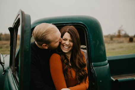 Fall Engagement Shoot-8