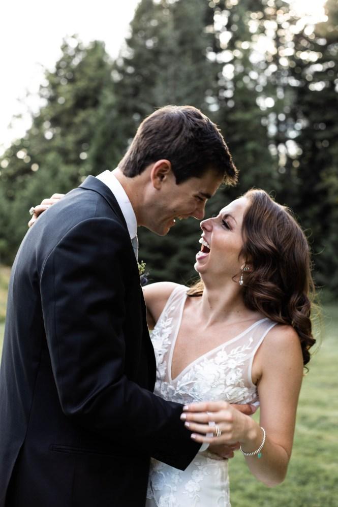Hood River Wedding-106
