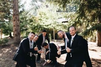Hood River Wedding-16
