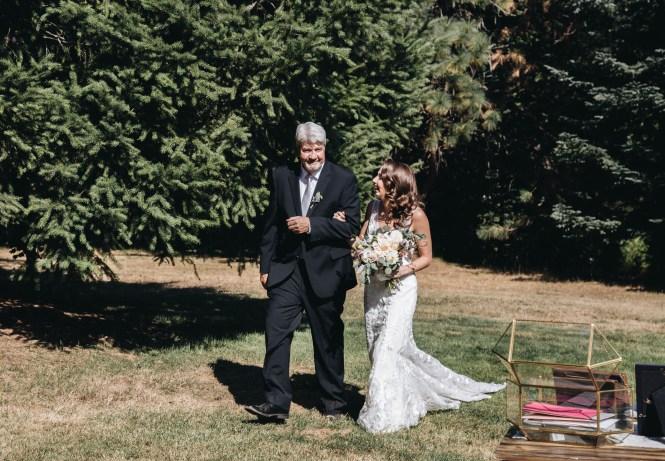 Hood River Wedding-18