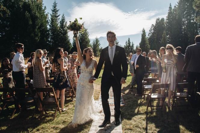 Hood River Wedding-25