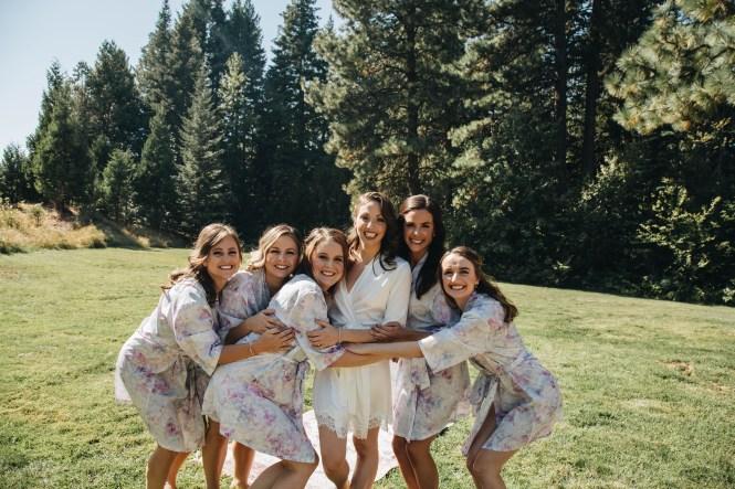Hood River Wedding-3