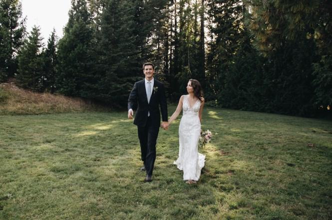 Hood River Wedding-41