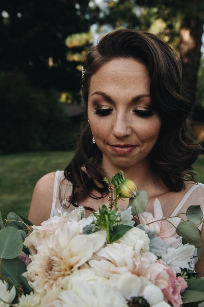Hood River Wedding-54