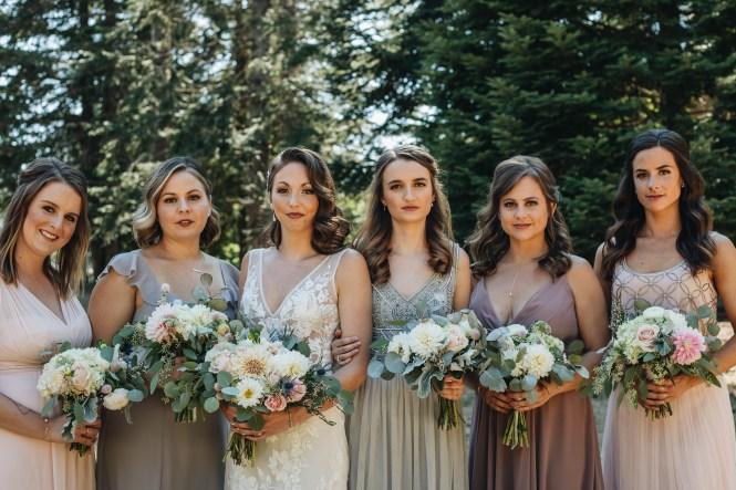 Hood River Wedding-81