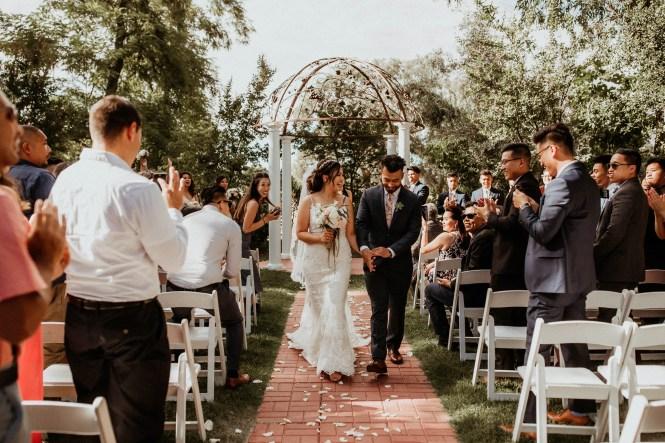 Intimate Wedding at Grace Vineyards in Galt CA-120